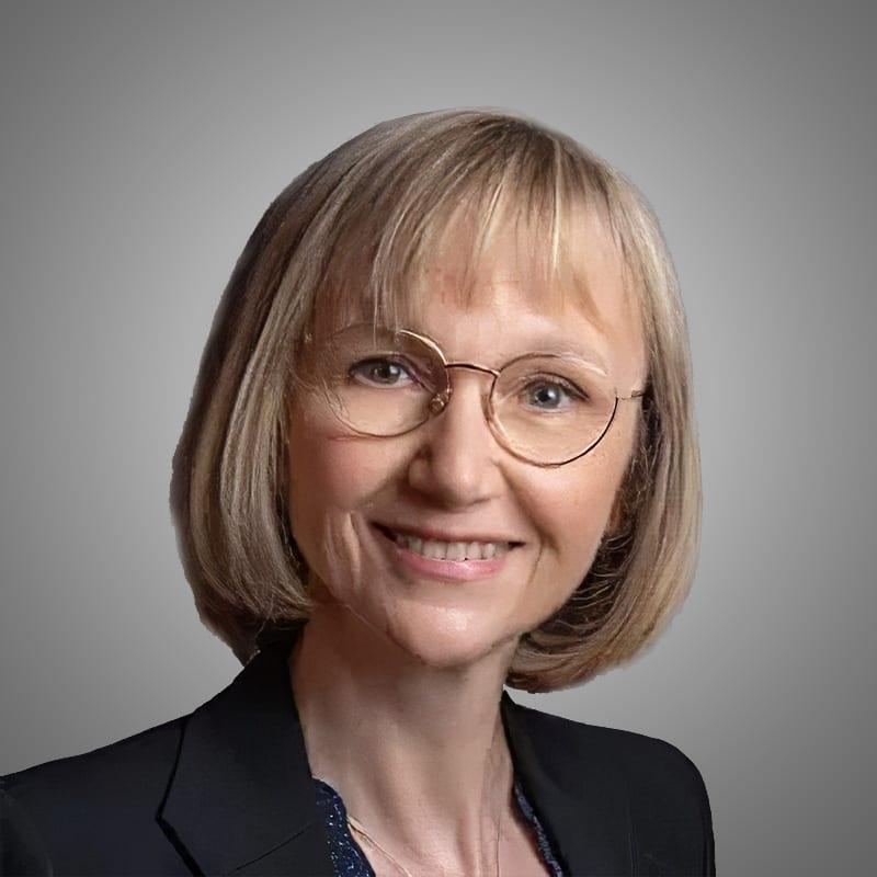 Sylvie ELOY