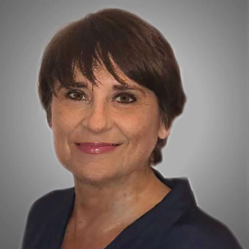 Valérie MONNIER